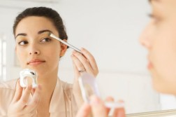 A Beauty Routine For Your Busy Life