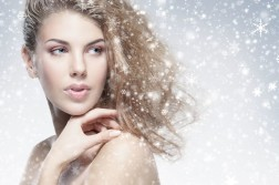Keeping Your Hair and Skin Healthy During the Winter