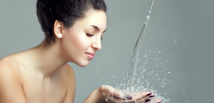 Skin Care 101 Basic Tips for Healthy Skin