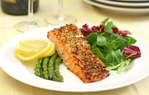 The Skinny on Low-Carbohydrate Diets