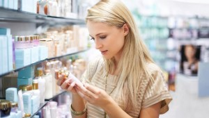 Things You Should Consider Before Splurging On Skincare Products