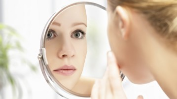 Win The Fight Against Aging Skin